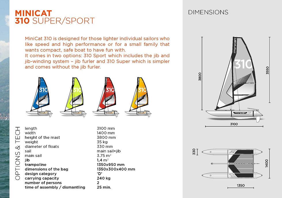 Minicat_310_EN_Pagina_2.jpg