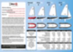 ETB_DinghyGo_Brochure_2020_EN_Pagina_2.j