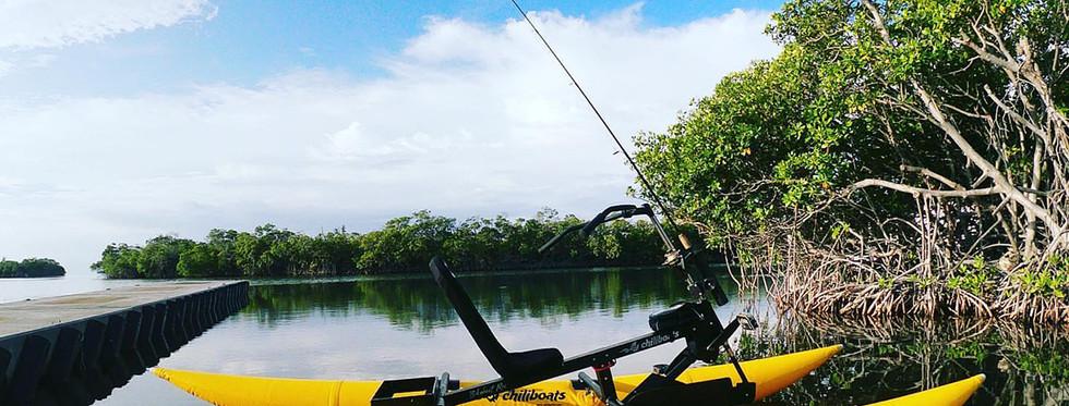 Chiliboats_Bikeboat_Rec_Y_13.jpg