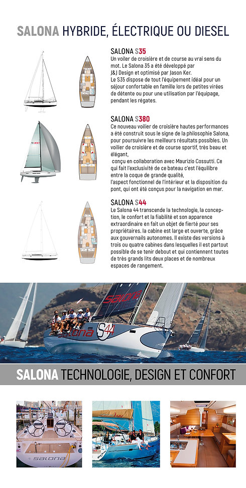 E-TechBoats_2020_FR-webversion21.jpg