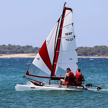 XCat_Sail_cover.jpg