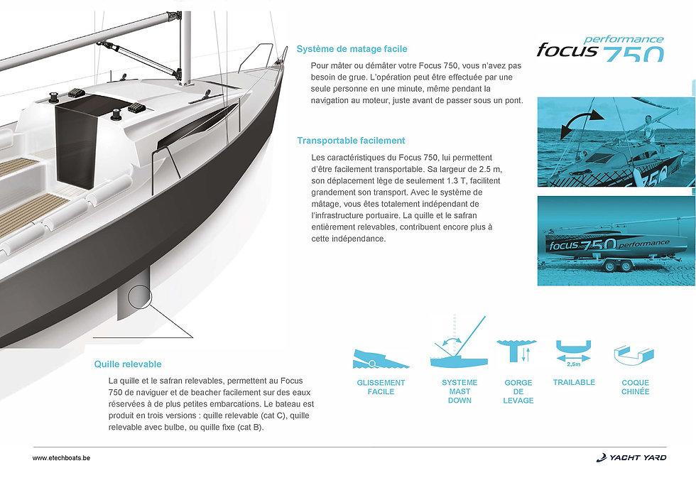 ETB_Focus-750-Brochure-FR_Pagina_5.jpg
