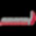 Salona_logo.png