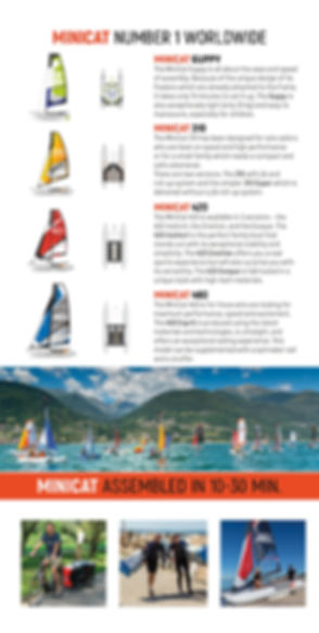 E-TechBoats_2020_EN-webversion17.jpg