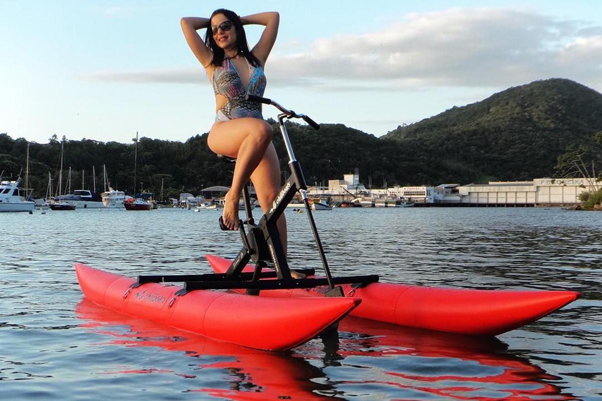 Chiliboats_Bikeboat_Up_R_16.jpg