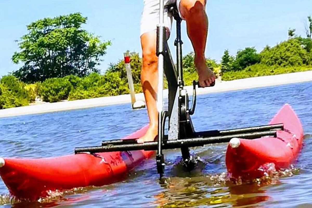 Chiliboats_Bikeboat_Up_R_19a.jpg