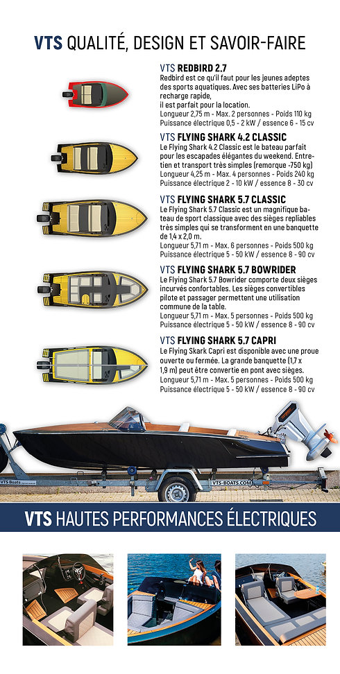 E-TechBoats_2020_FR-webversion31.jpg