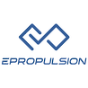 ePropulsion_logo300x300.png