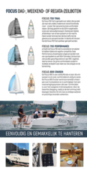 YachtYard_20202.jpg