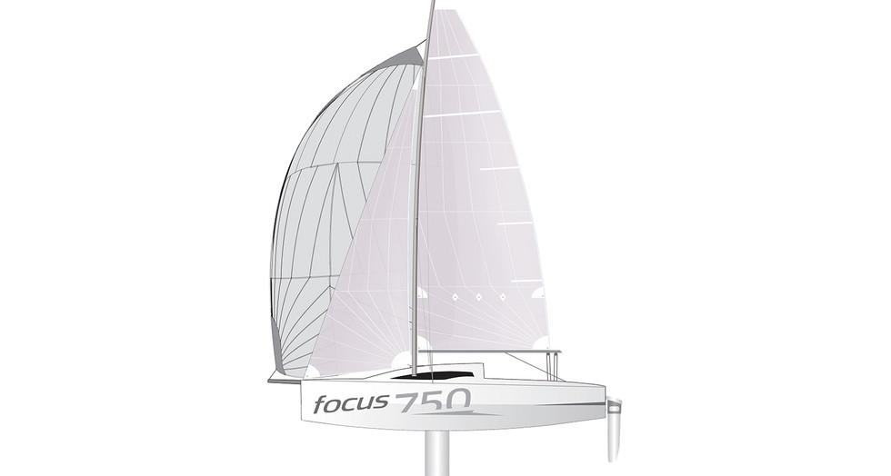Focus 750 Trail - 29