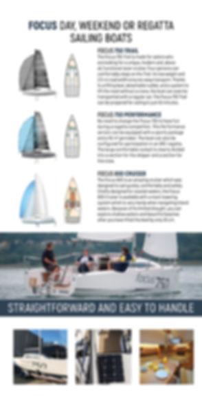 E-TechBoats_2020_EN-webversion35.jpg