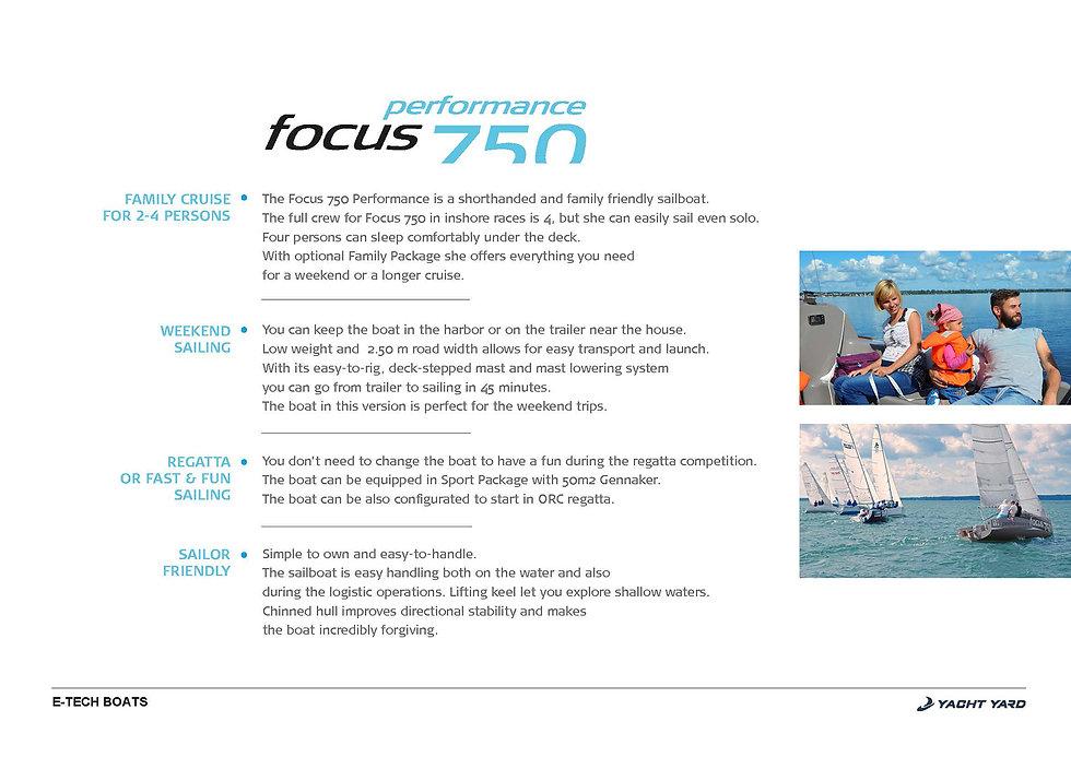 ETB_Focus-750-Brochure-EN_Pagina_3.jpg