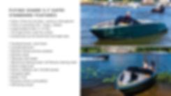 Flyer_VTS_FlyingShark_5-7_Capri_EN.jpg