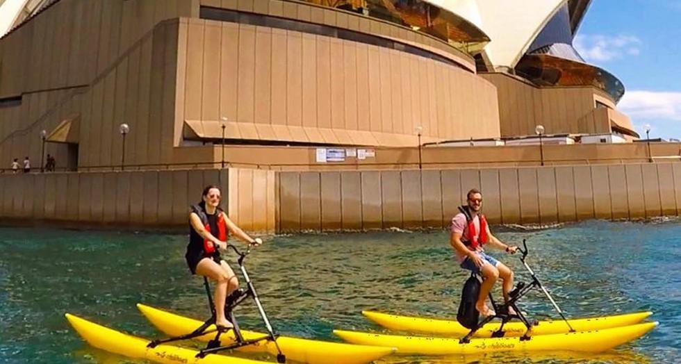 Chiliboats_Bikeboat_Up_Y_5.jpg