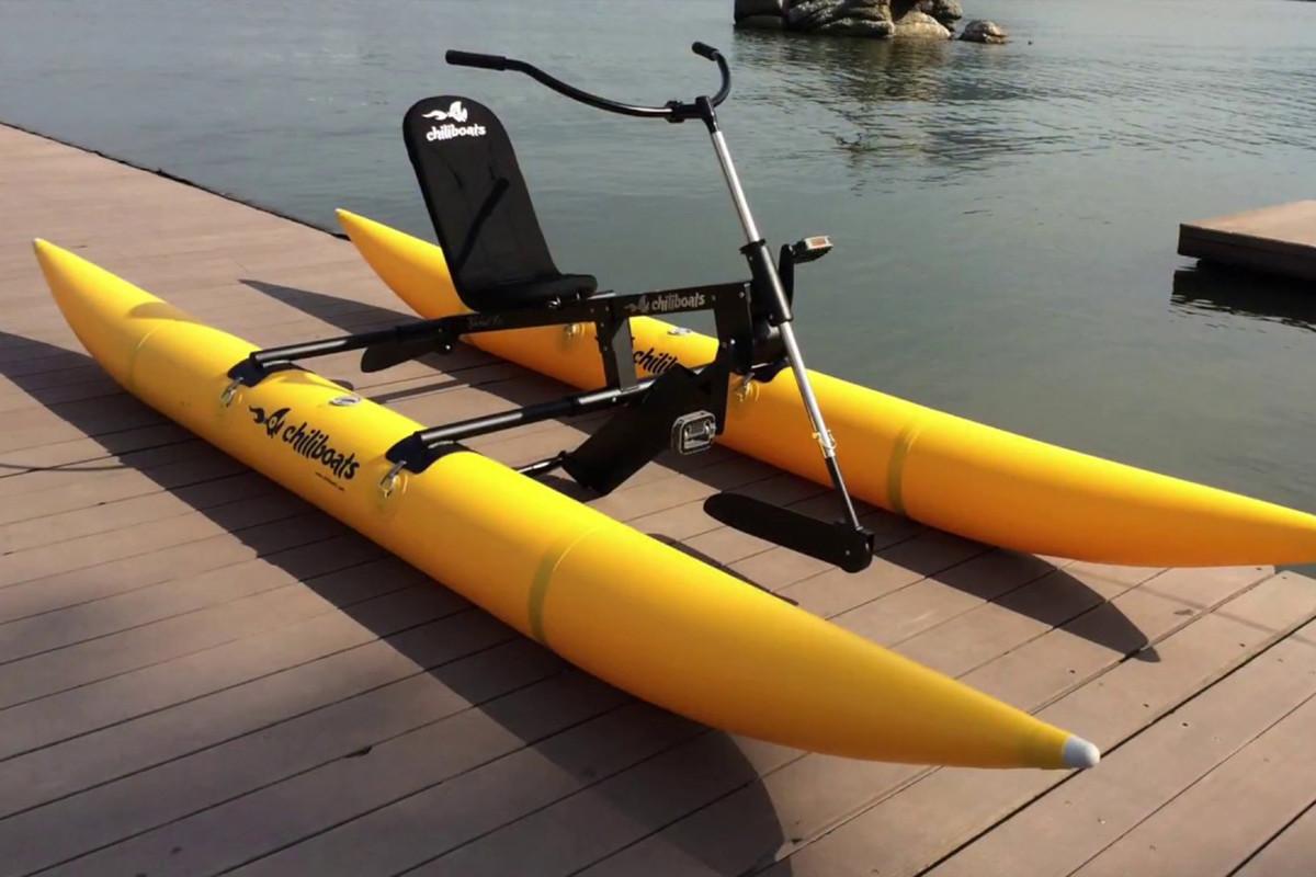 Chiliboats_Bikeboat_Rec_Y_6.jpg