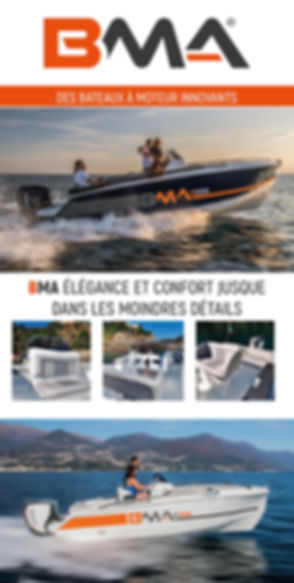 E-TechBoats_2020_FR-webversion4.jpg