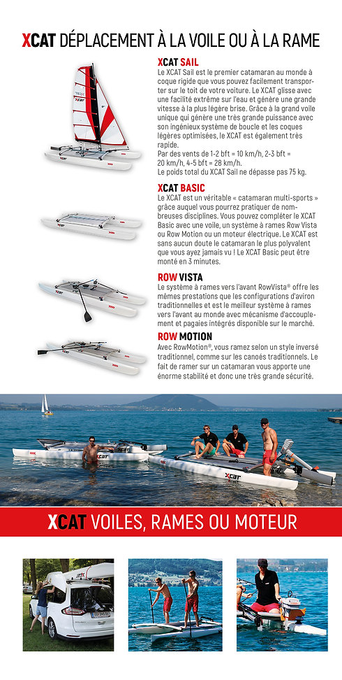 E-TechBoats_2020_FR-webversion33.jpg