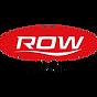 RowOnAir.png