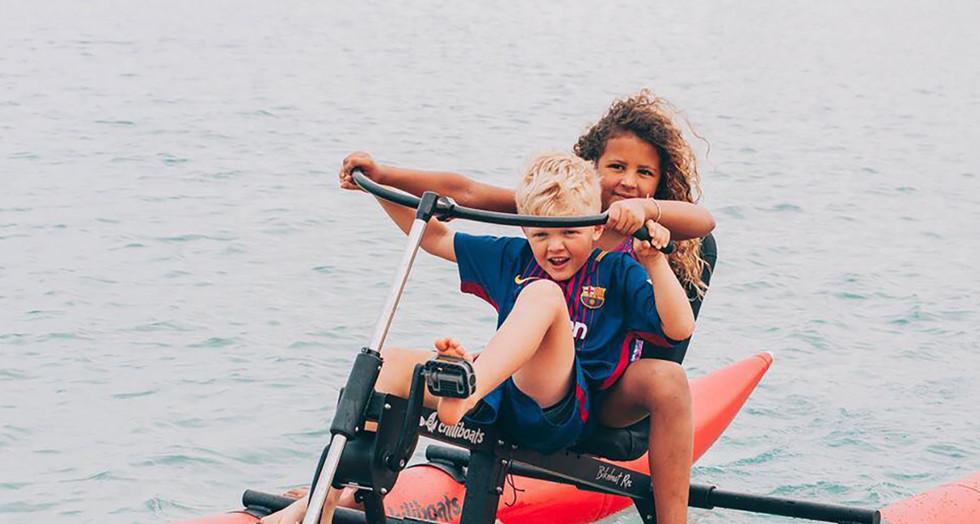 Chiliboats_Bikeboat_Rec_Y_12.jpg