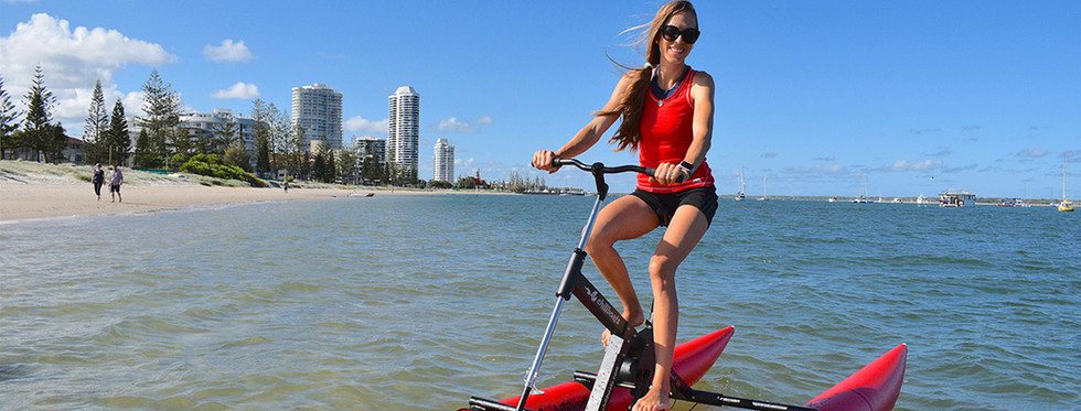 Chiliboats_Bikeboat_Up_R_15a.jpg