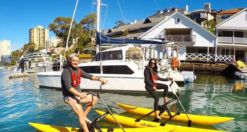 Chiliboats_Bikeboat_Up_Y_8.jpg