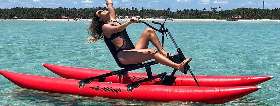 Chiliboats_Bikeboat_Rec_R_16.jpg