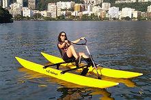 Chiliboats_Bikeboat_Rec_Y_19.jpg
