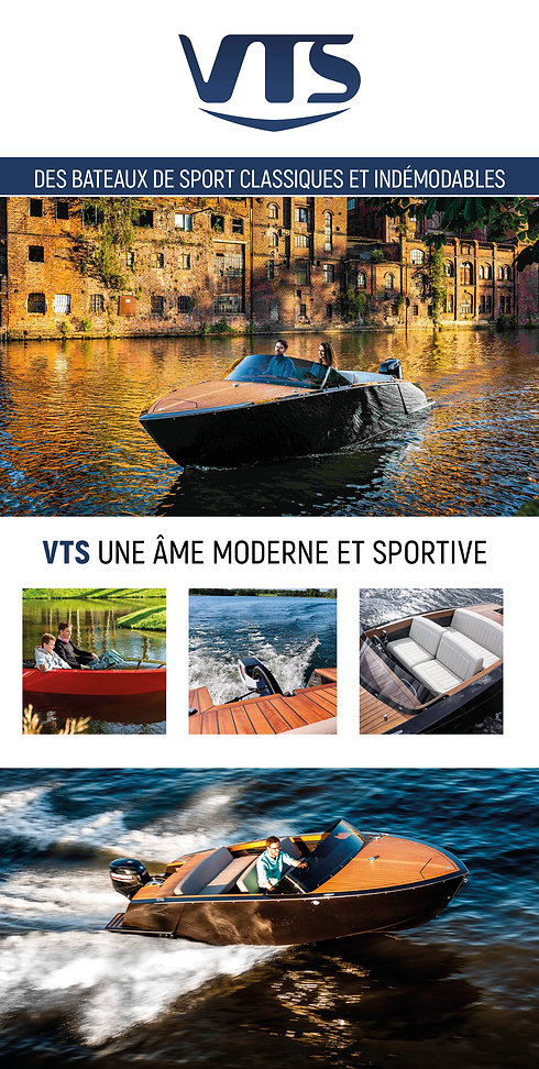 E-TechBoats_2020_FR-webversion30.jpg