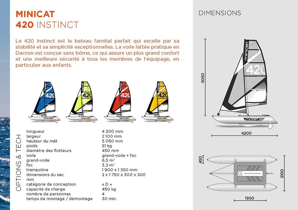 Minicat_420_FR_Pagina_02.jpg