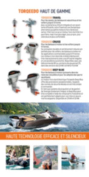 E-TechBoats_2020_FR-webversion29.jpg
