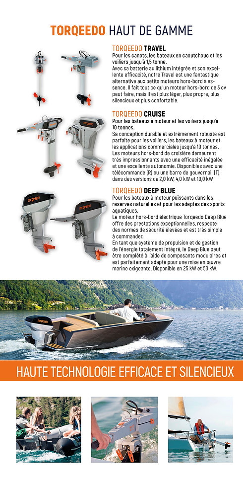 E-TechBoats_2020_FR-webversion29.jpg