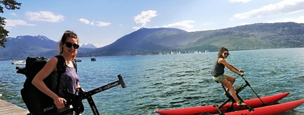 Chiliboats_Bikeboat_Rec_R_9.jpg