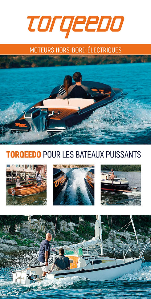 E-TechBoats_2020_FR-webversion28.jpg