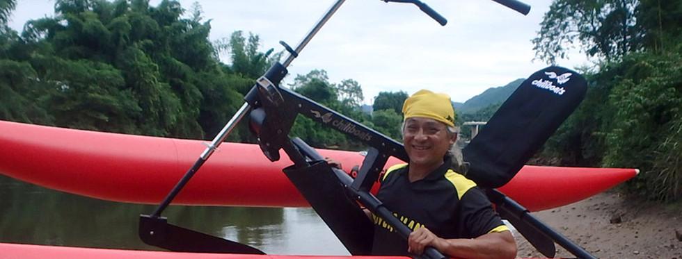 Chiliboats_Bikeboat_Rec_R_2.jpg