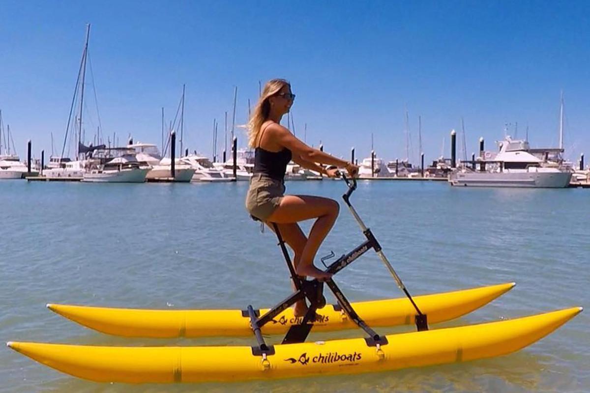 Chiliboats_Bikeboat_Up_Y_4.jpg