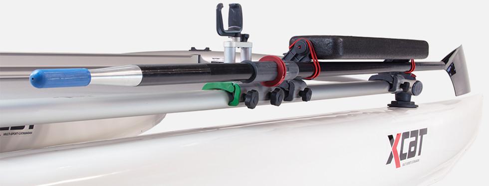 XCAT Basic RowMotion - 6