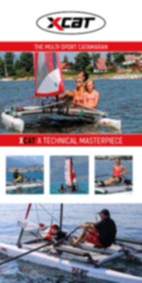 E-TechBoats_2020_EN-webversion32.jpg