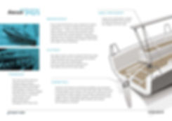 ETB_Focus-750-Brochure-EN_Pagina_4.jpg