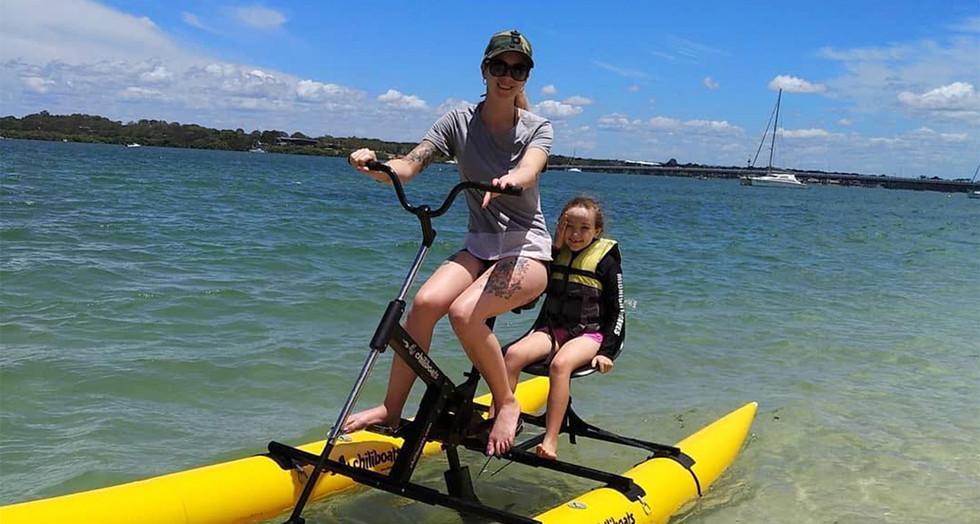 Chiliboats_Bikeboat_Up_Y_19.jpg