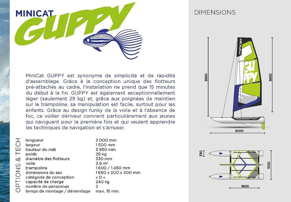 Minicat_GUPPY_FR_Pagina_2.jpg