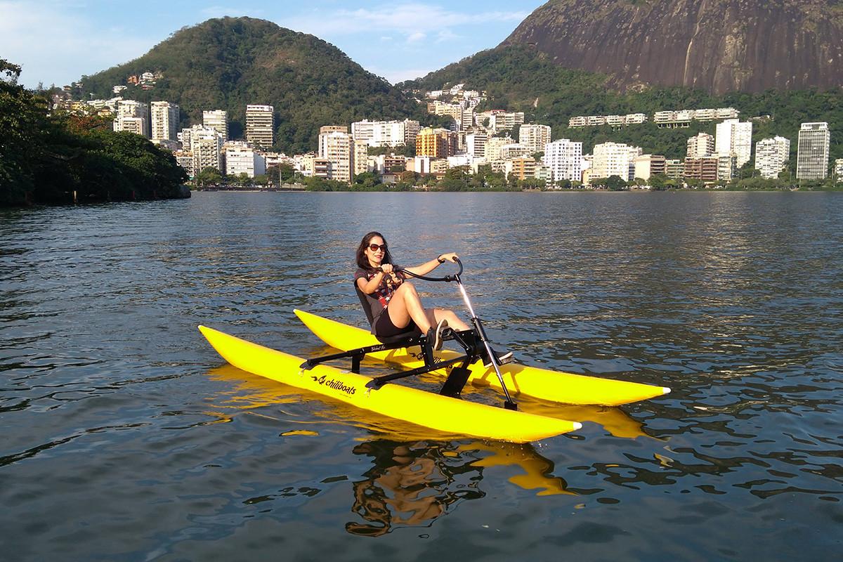 Chiliboats_Bikeboat_Rec_Y_23.jpg