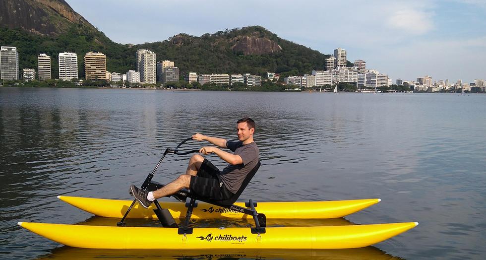 Chiliboats_Bikeboat_Rec_Y_21.jpg