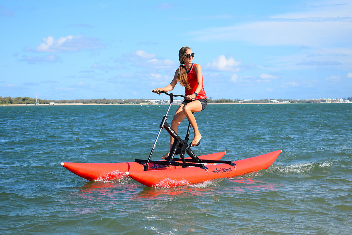 Chiliboats_Bikeboat_Up_R_14.jpg