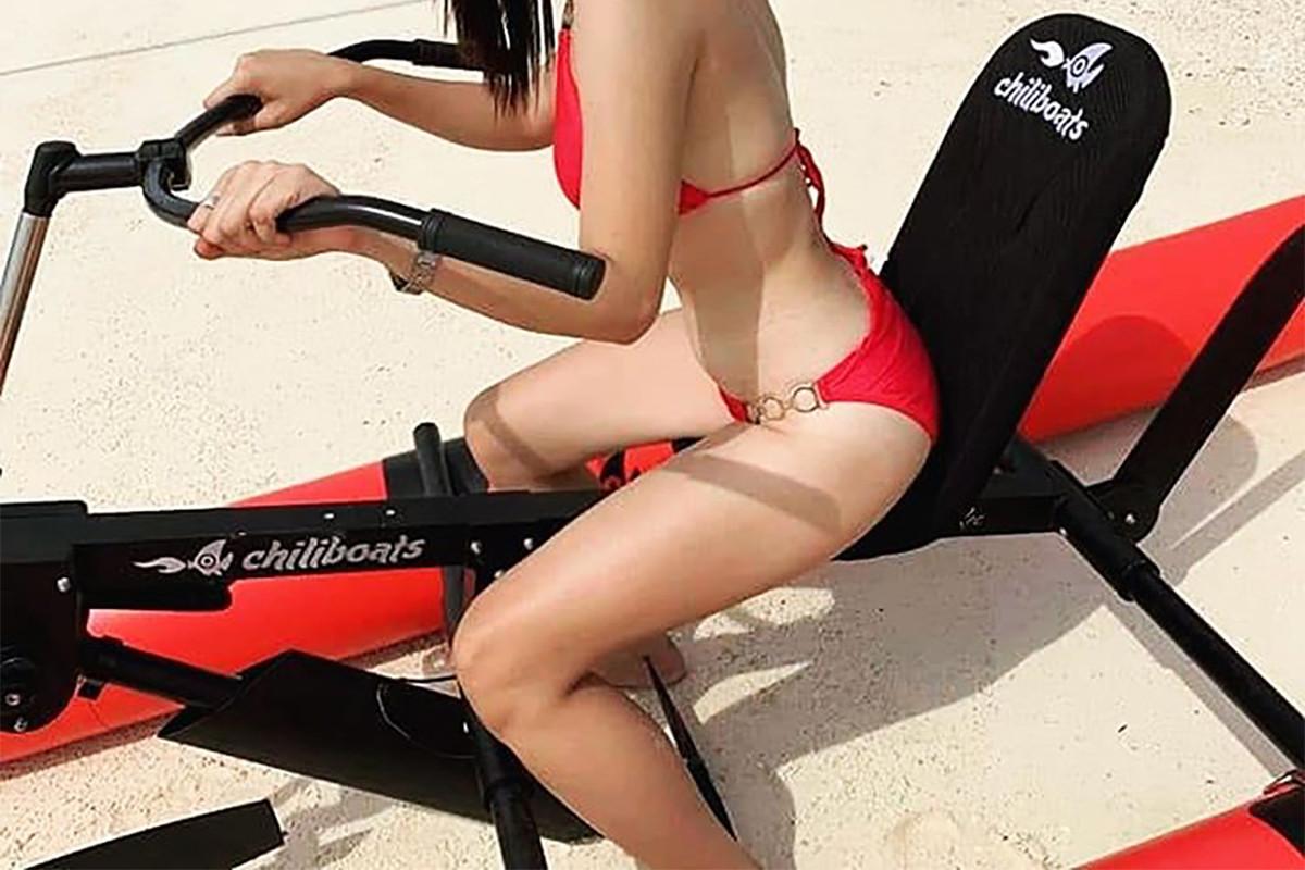 Chiliboats_Bikeboat_Rec_R_10.jpg