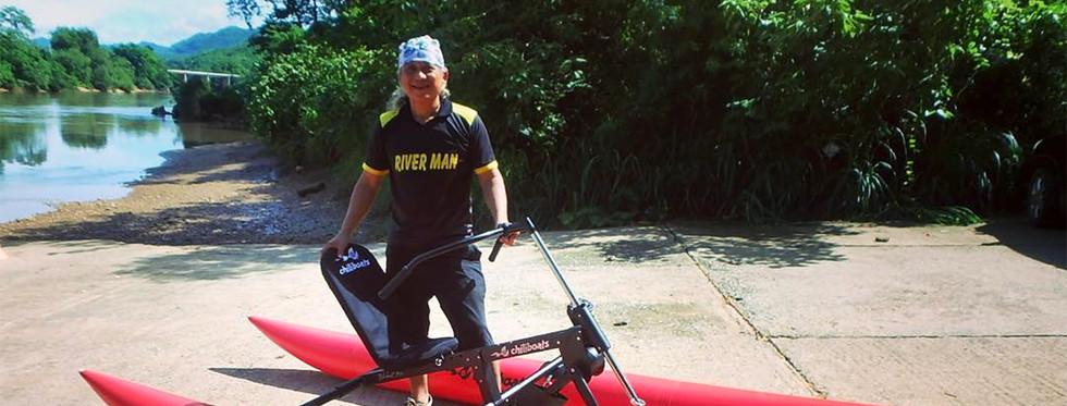 Chiliboats_Bikeboat_Rec_R_18.jpg