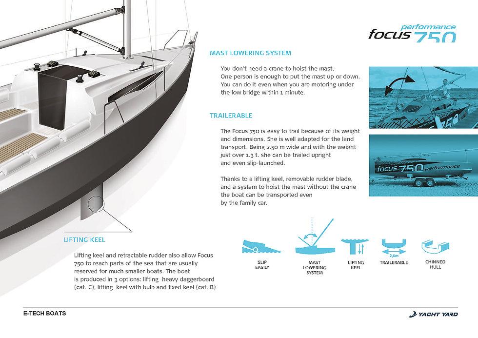 ETB_Focus-750-Brochure-EN_Pagina_5.jpg