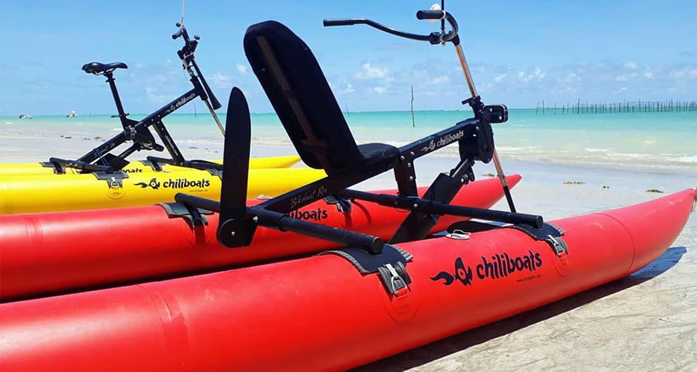 Chiliboats_Bikeboat_Rec_R_15.jpg