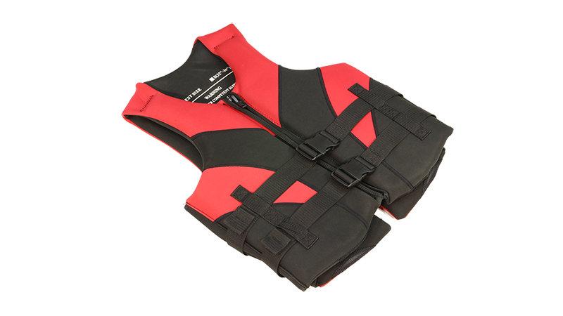 Life jacket - L
