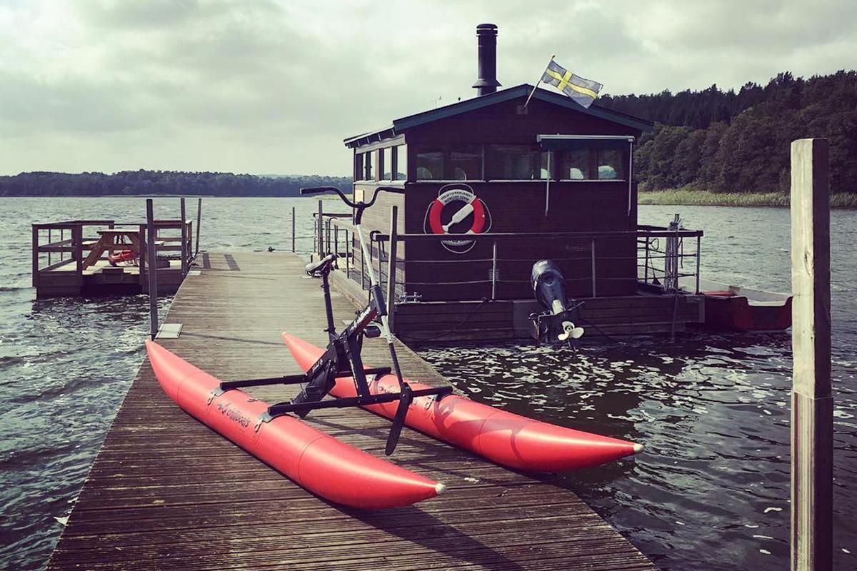 Chiliboats_Bikeboat_Up_R_26.jpg