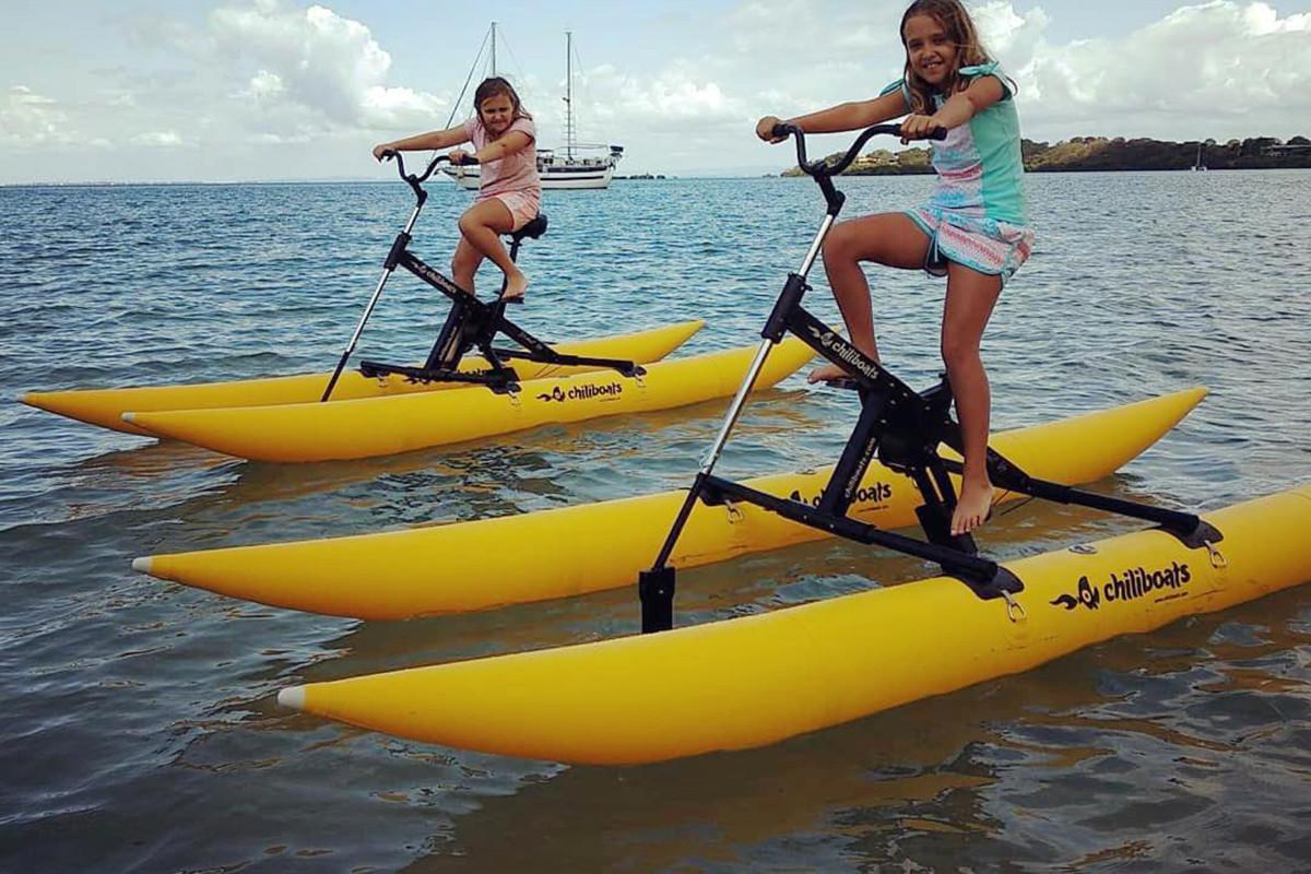 Chiliboats_Bikeboat_Up_Y_6.jpg